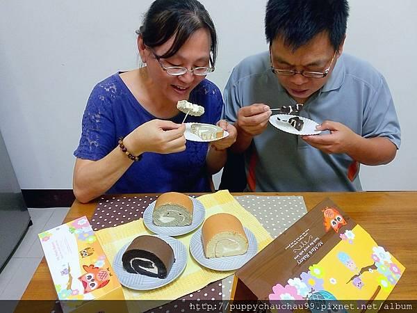 馬可先生彌月蛋糕試吃(23).jpg