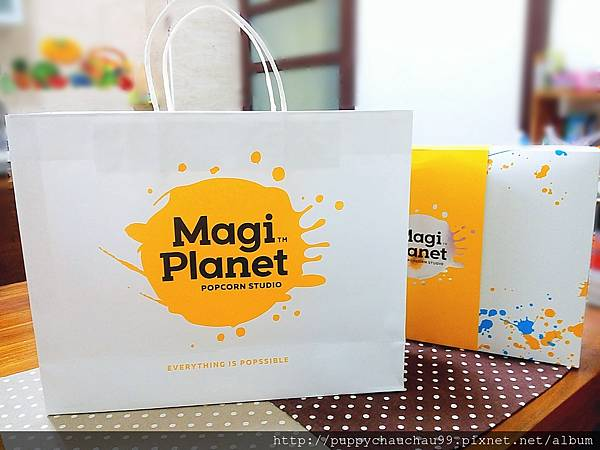 【宅配團購 : Magi Planet星球工坊】(2).jpg