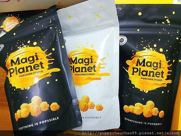【宅配團購 : Magi Planet星球工坊】(6).jpg
