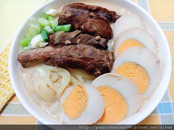 【點線麵】冷凍快速麵(13).jpg