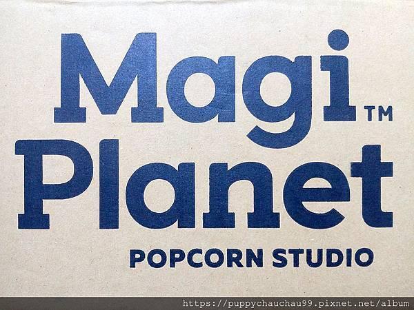 【Magi Planet星球工坊】雙色地瓜爆米花(1).jpg