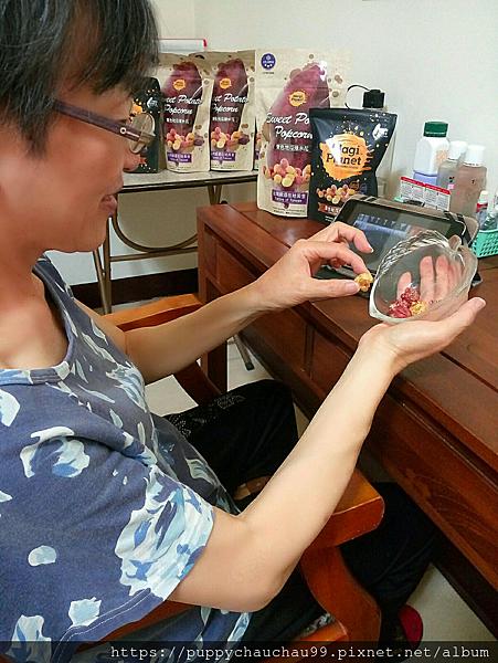 【Magi Planet星球工坊】雙色地瓜爆米花(20).png