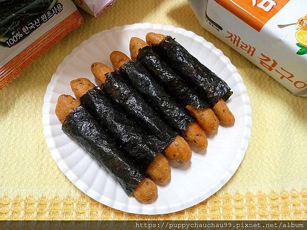 MOTOMOTOYAMA朝鮮海苔--檸檬玫瑰鹽風味:柚香風味(15).jpg