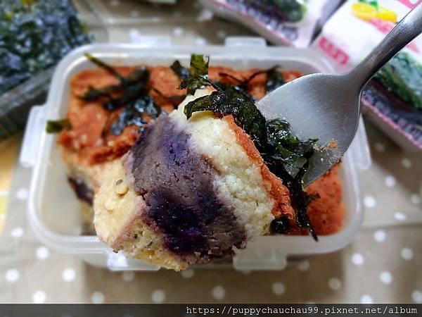 MOTOMOTOYAMA朝鮮海苔--檸檬玫瑰鹽風味:柚香風味(19).jpg