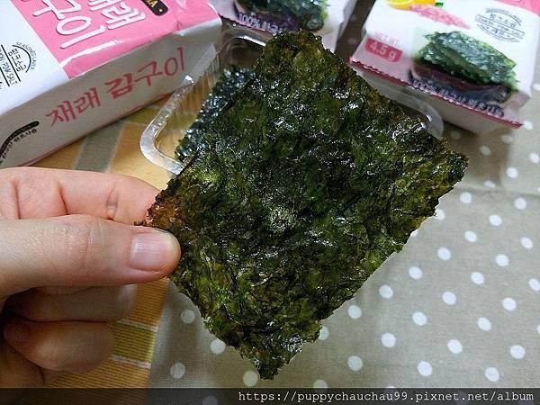 MOTOMOTOYAMA朝鮮海苔--檸檬玫瑰鹽風味:柚香風味(17).jpg