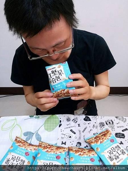 batch_【萬歲牌薯丁堅果綜合包】(12).jpg