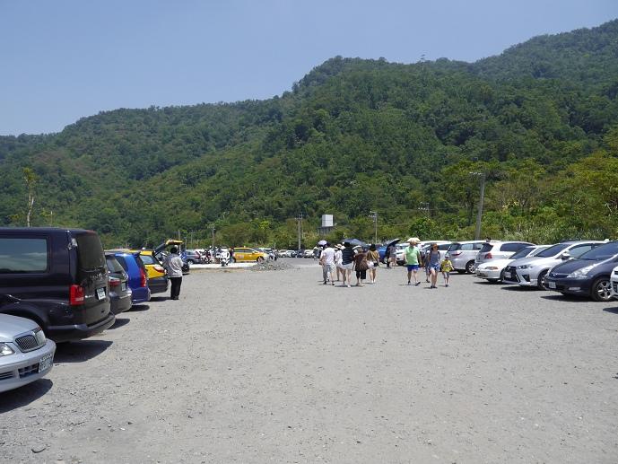 P1220081.jpg