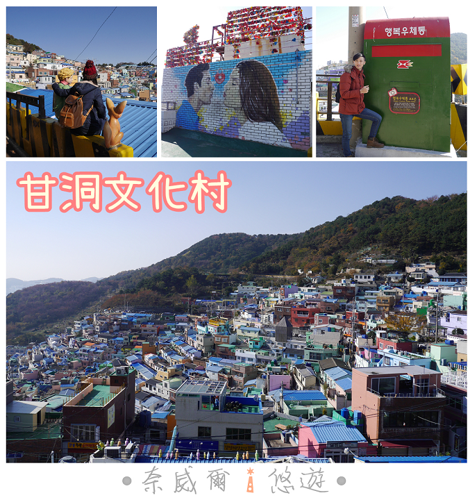 P12408954T43T.png