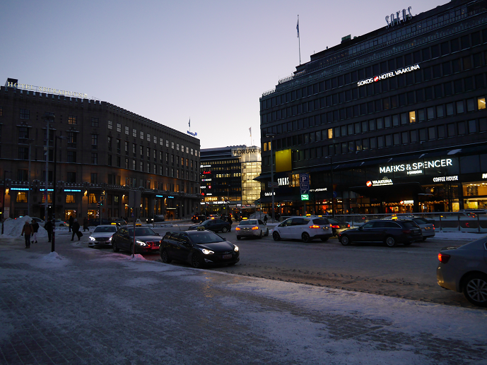 P1080577.png