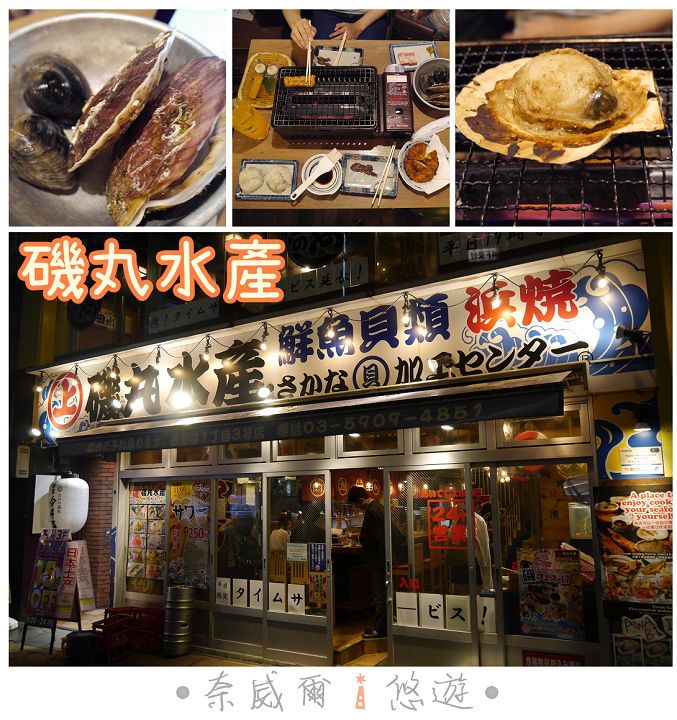 P1210296wwww.png