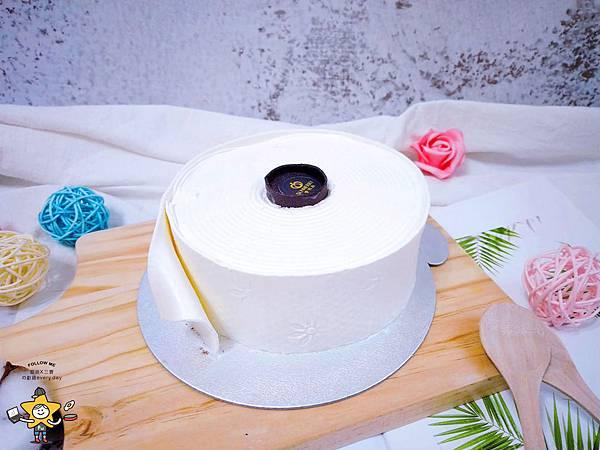 聖瑪莉衛生紙蛋糕 (2).jpg