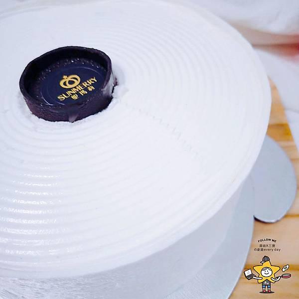 聖瑪莉衛生紙蛋糕 (5).jpg
