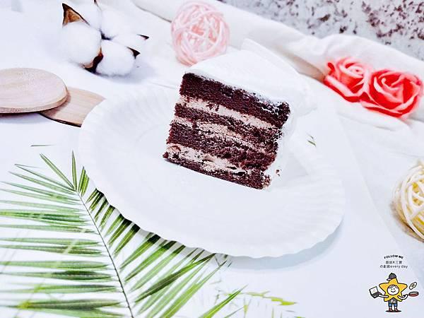 聖瑪莉衛生紙蛋糕 (10).jpg