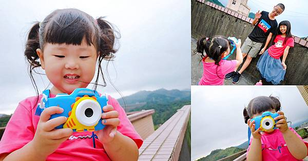 FUNYKids二代童趣數位相機靜態版 (1).jpg