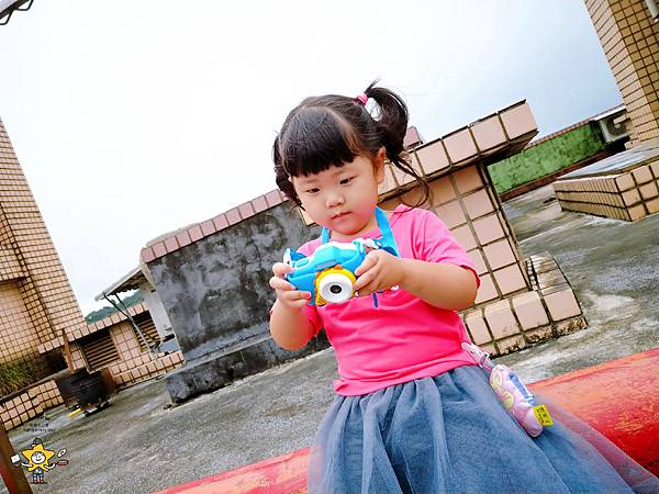 FUNYKids二代童趣數位相機靜態版 (3).jpg