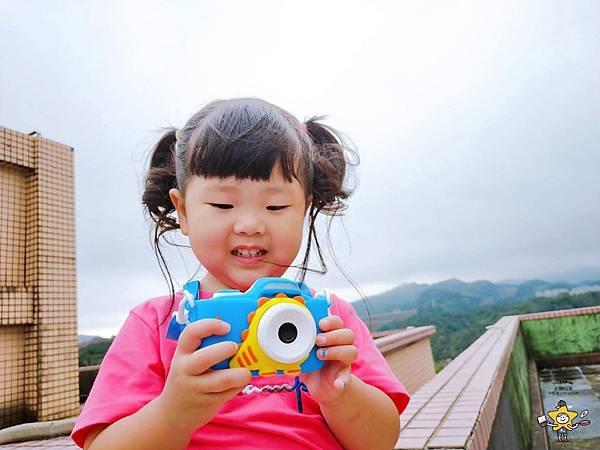 FUNYKids二代童趣數位相機靜態版 (9).jpg
