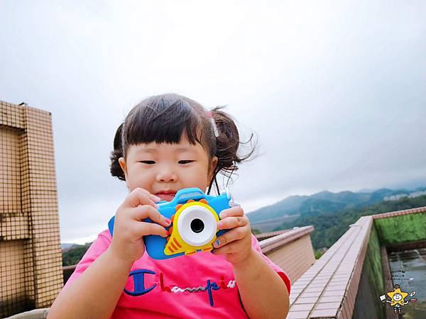 FUNYKids二代童趣數位相機靜態版 (10).jpg