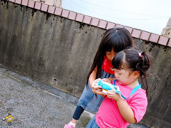 FUNYKids二代童趣數位相機靜態版 (13).jpg