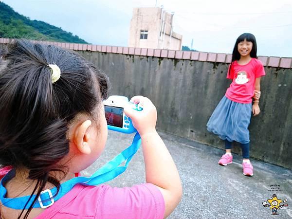 FUNYKids二代童趣數位相機靜態版 (12).jpg
