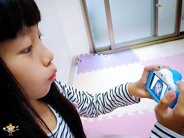 FUNYKids二代童趣數位相機靜態版 (16).jpg