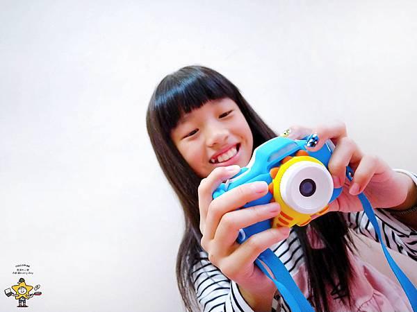 FUNYKids二代童趣數位相機靜態版 (17).jpg
