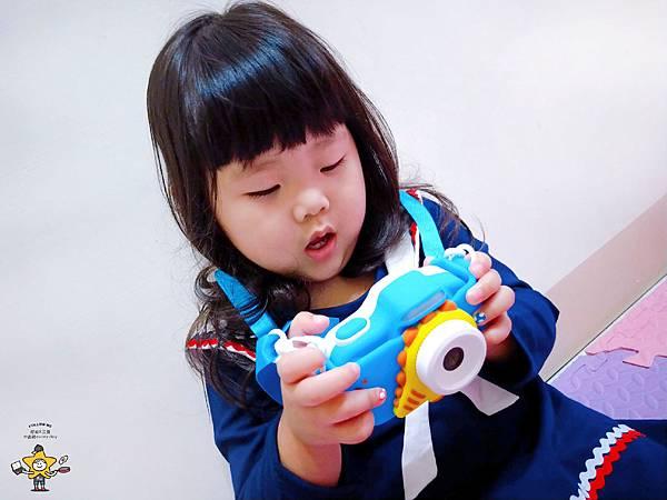 FUNYKids二代童趣數位相機靜態版 (18).jpg