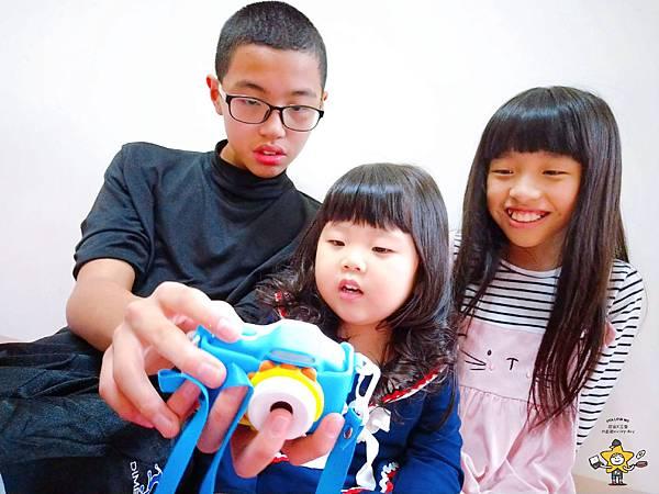 FUNYKids二代童趣數位相機靜態版 (20).jpg