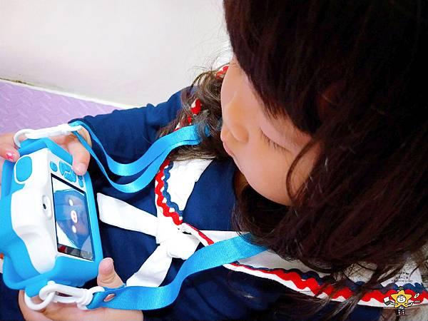 FUNYKids二代童趣數位相機靜態版 (19).jpg