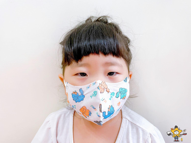 幼兒口罩兒童口罩 (8).jpg