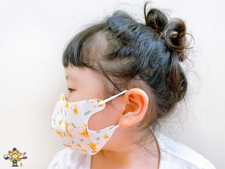 幼兒口罩兒童口罩 (12).jpg