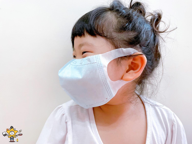 幼兒口罩兒童口罩 (26).jpg