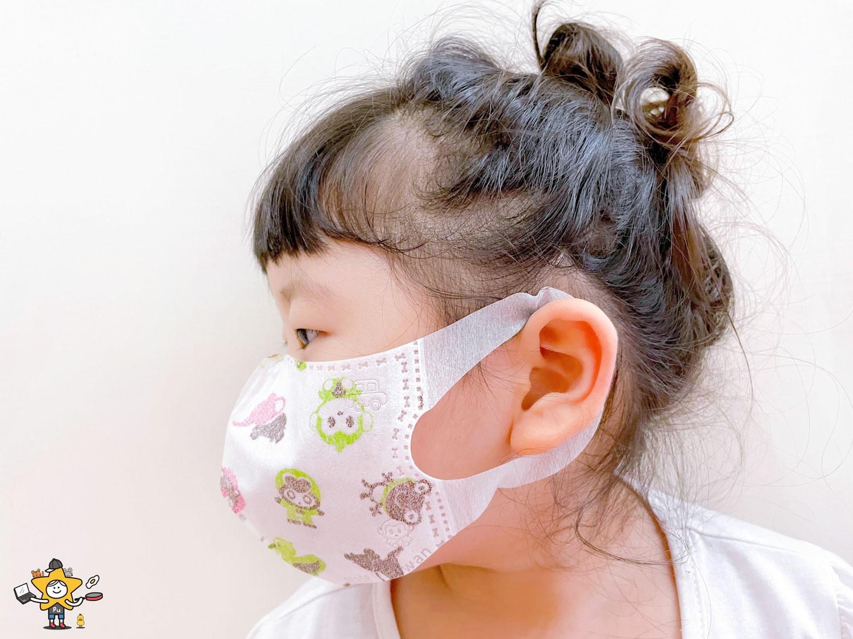 幼兒口罩兒童口罩 (29).jpg