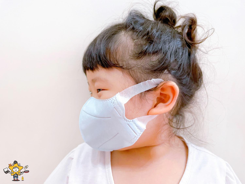 幼兒口罩兒童口罩 (32).jpg