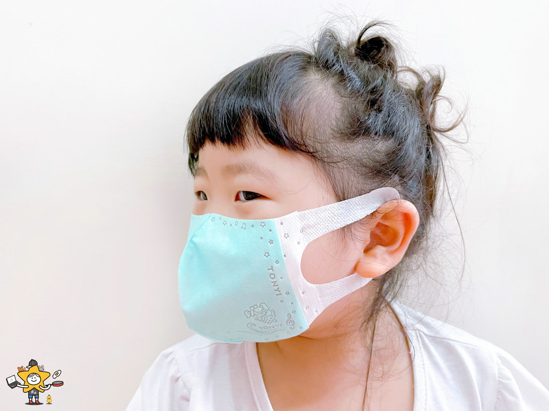 幼兒口罩兒童口罩 (35).jpg