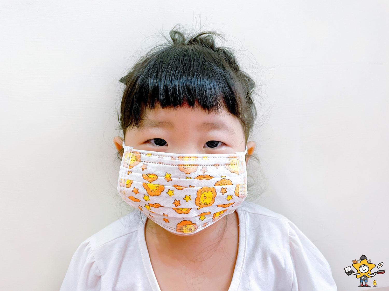 幼兒口罩兒童口罩 (38).jpg