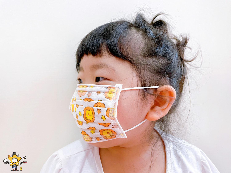 幼兒口罩兒童口罩 (39).jpg