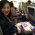 空姐旅遊,1折機票環遊世界