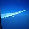 航空空姐地勤招考廣告英文