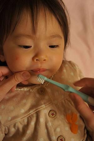 2012.12.15 幸福點滴之噗噗睡前成長記錄  (17)