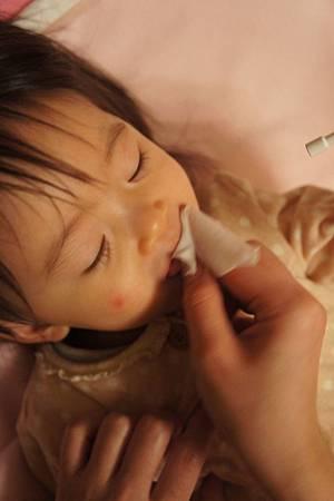 2012.12.15 幸福點滴之噗噗睡前成長記錄  (30)