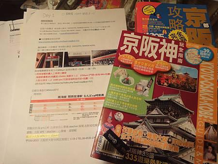 日本京京阪神奈六日遊(1st Day) (12)