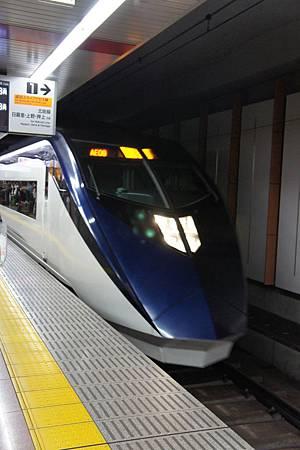 日本京京阪神奈六日遊(1st Day) (83)