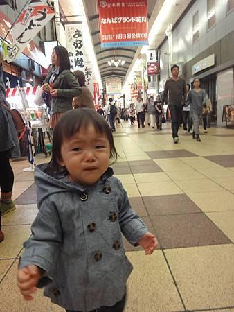 日本京京阪神奈六日遊(2nd Day) (124)