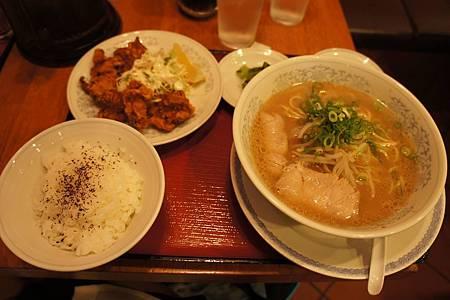 日本京京阪神奈六日遊(3rd Day) (107)