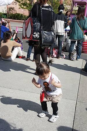 日本京京阪神奈六日遊(3rd Day) (228)