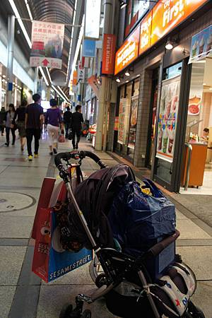 日本京京阪神奈六日遊(3rd Day) (488)