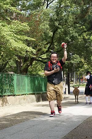 日本京京阪神奈六日遊(4th Day) (59)