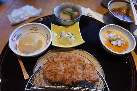 日本京京阪神奈六日遊(4th Day) (158)