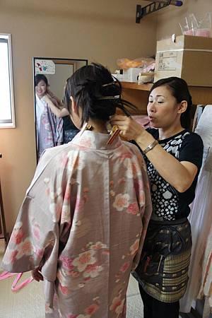 日本京京阪神奈六日遊(4th Day) (171)