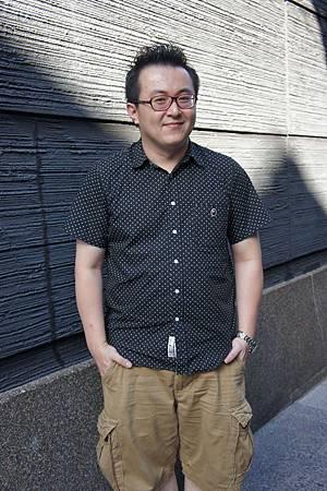 日本京京阪神奈六日遊(4th Day) (270)